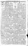 THE LONDONDERRY SENTINEL. TUESDAY MORNING. OCTOBER 29. 1940.