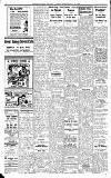 "RlALTOLondonderry's Bijou Cinema TODAY t h DINNIS MORGAN ELEANOR PARKER "" 0. ; - • At 2.0 p.m. C DANE"