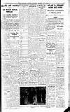 """THE LONDONDERRY SENTINEL, SATURDAY MORNING, JULY 3, 1948. 1 THE EDITOR'S POST BAG-111 John Duffy & Sons ...""""-=''-'""""•-"""" JULY 'No"""