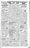 SATURDAY MORNING, DECEMBER 31, 1949.