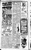 Londonderry Sentinel Saturday 01 April 1950 Page 2