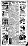 Londonderry Sentinel Saturday 01 April 1950 Page 3