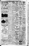 Londonderry Sentinel Saturday 01 April 1950 Page 4