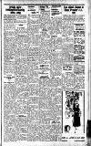 Londonderry Sentinel Saturday 01 April 1950 Page 5