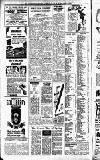 Londonderry Sentinel Saturday 01 April 1950 Page 6