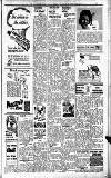 Londonderry Sentinel Saturday 01 April 1950 Page 7