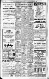 Londonderry Sentinel Saturday 01 April 1950 Page 8