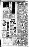 Londonderry Sentinel Saturday 03 June 1950 Page 2