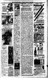 Londonderry Sentinel Saturday 03 June 1950 Page 3