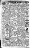 Londonderry Sentinel Saturday 03 June 1950 Page 4