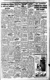 Londonderry Sentinel Saturday 03 June 1950 Page 5