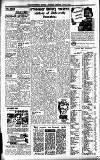 Londonderry Sentinel Saturday 03 June 1950 Page 6