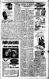 Londonderry Sentinel Saturday 03 June 1950 Page 7