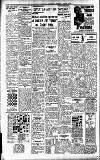 Londonderry Sentinel Saturday 03 June 1950 Page 8