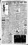 Londonderry Sentinel Thursday 08 June 1950 Page 2