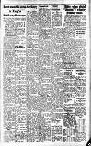 Londonderry Sentinel Thursday 08 June 1950 Page 3