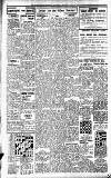 Londonderry Sentinel Thursday 08 June 1950 Page 4