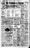 Londonderry Sentinel Saturday 10 June 1950 Page 1