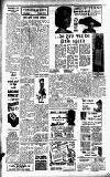 Londonderry Sentinel Saturday 10 June 1950 Page 2