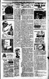 Londonderry Sentinel Saturday 10 June 1950 Page 3