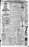 Londonderry Sentinel Saturday 10 June 1950 Page 4