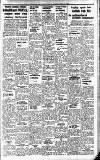 Londonderry Sentinel Saturday 10 June 1950 Page 5