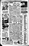 Londonderry Sentinel Saturday 10 June 1950 Page 6