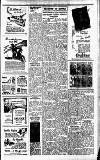 Londonderry Sentinel Saturday 10 June 1950 Page 7