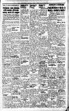 Londonderry Sentinel