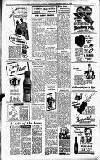 Londonderry Sentinel Saturday 17 June 1950 Page 2