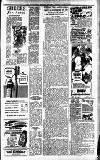 Londonderry Sentinel Saturday 17 June 1950 Page 3