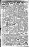 Londonderry Sentinel Saturday 17 June 1950 Page 4