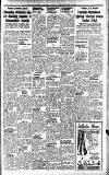 Londonderry Sentinel Saturday 17 June 1950 Page 5
