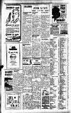 Londonderry Sentinel Saturday 17 June 1950 Page 6