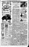 Londonderry Sentinel Saturday 17 June 1950 Page 7