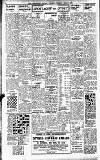Londonderry Sentinel Saturday 17 June 1950 Page 8
