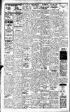 Londonderry Sentinel Tuesday 20 June 1950 Page 2