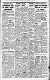 Londonderry Sentinel Tuesday 20 June 1950 Page 3