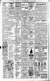 Londonderry Sentinel Tuesday 20 June 1950 Page 4