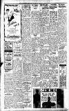 Londonderry Sentinel Thursday 22 June 1950 Page 2