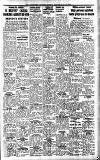 Londonderry Sentinel Thursday 22 June 1950 Page 3