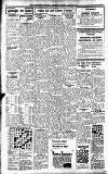 Londonderry Sentinel Thursday 22 June 1950 Page 4