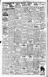 Londonderry Sentinel Tuesday 27 June 1950 Page 2