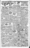 Londonderry Sentinel Tuesday 27 June 1950 Page 3