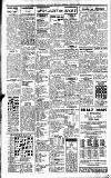 Londonderry Sentinel Tuesday 27 June 1950 Page 4