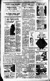 Londonderry Sentinel Saturday 05 August 1950 Page 2