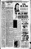 Londonderry Sentinel Saturday 05 August 1950 Page 3