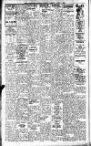 Londonderry Sentinel Saturday 05 August 1950 Page 4