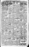Londonderry Sentinel Saturday 05 August 1950 Page 5