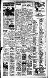 Londonderry Sentinel Saturday 05 August 1950 Page 6